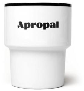 apropal_kubek_czarny