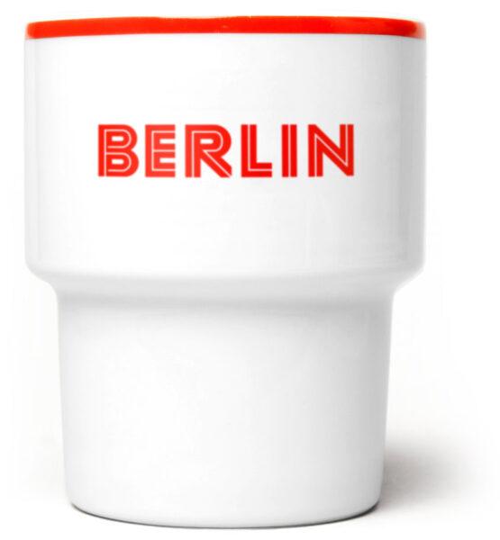 berlin_kubek_czerwony