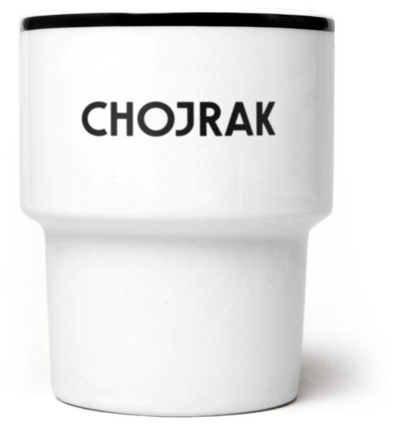 chojrak_kubek_czarny