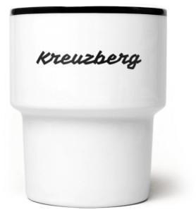 kreusberg_kubek_czarny