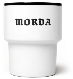 morda_kubek_czarny