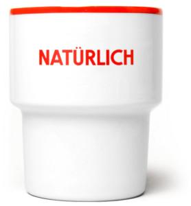 naturlich_kubek_czerwony