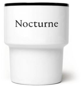 nocturne_kubek_czarny