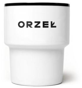 orzel_kubek_czarny