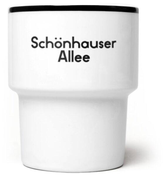 schonhauser_allee_kubek_czarny