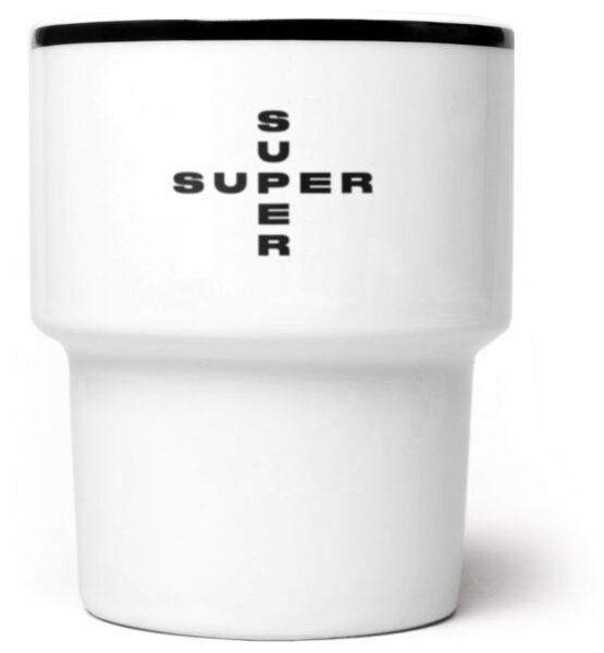 super_super_krzyz_kubek_czarny