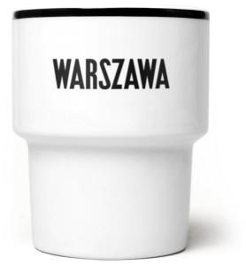warszawa_kubek_czarny