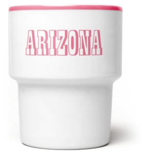 arizona_kubek_rozowy