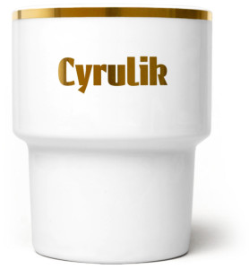 cyrulik_kubek_zloty
