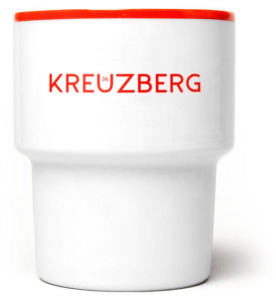 kreuzberg_kubek_czerwony