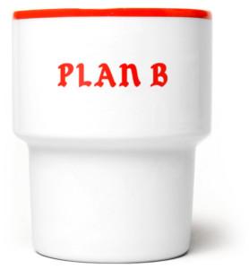 plan_B_kubek_czerwony