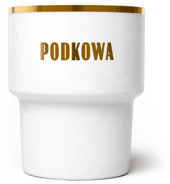 podkowa_kubek_zloty