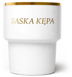 saska_kepa_kubek_zloty