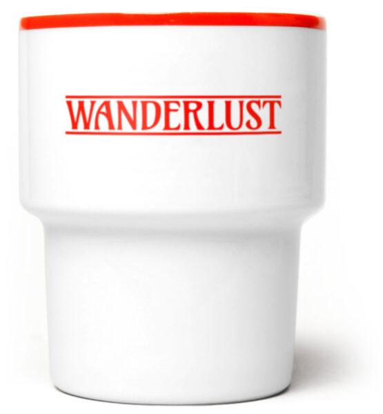 wanderlust_kubek_czerwony