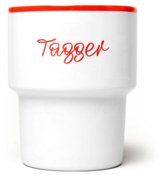 tagger_kubek_czerwony