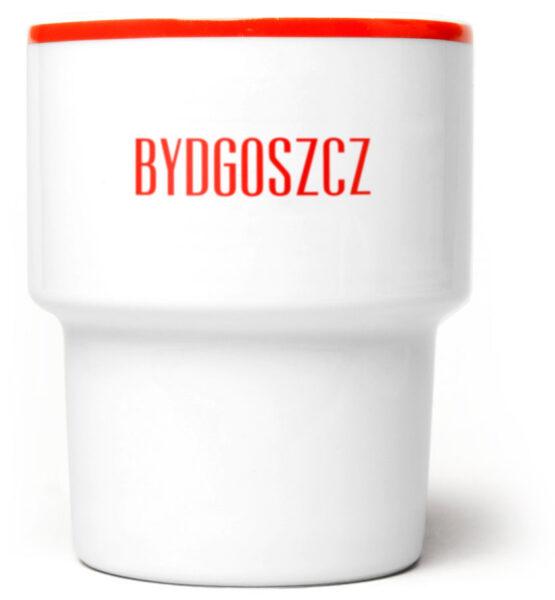 bydgoszcz_czerwony