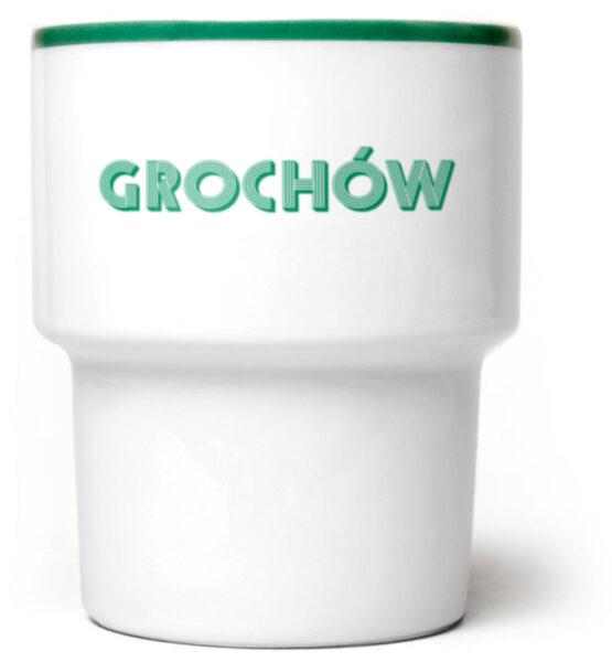 grochow_kubek_zielony