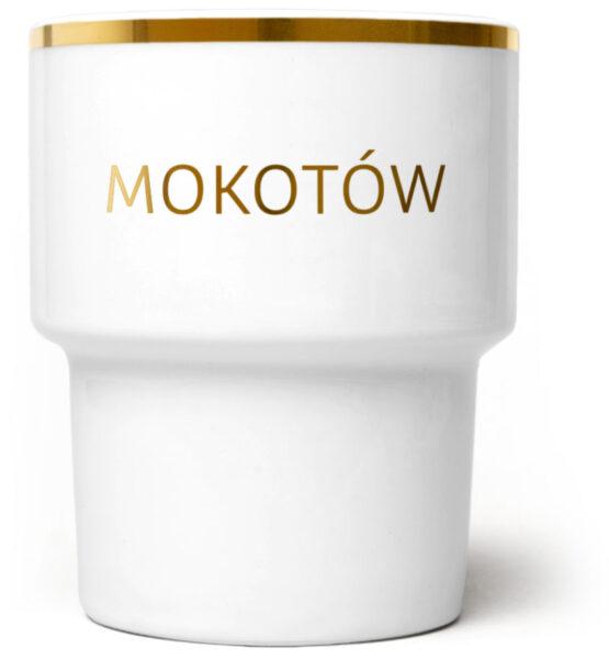 mokotow_kubek_zloty