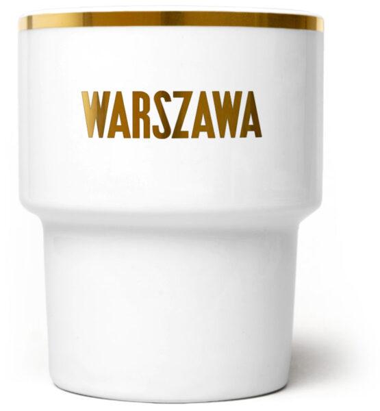 warszawa_kubek_zloty