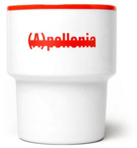 Apollonia_kubek_czerwony