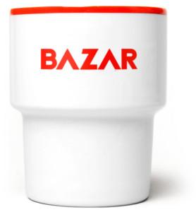 bazar_kubek_czerwony