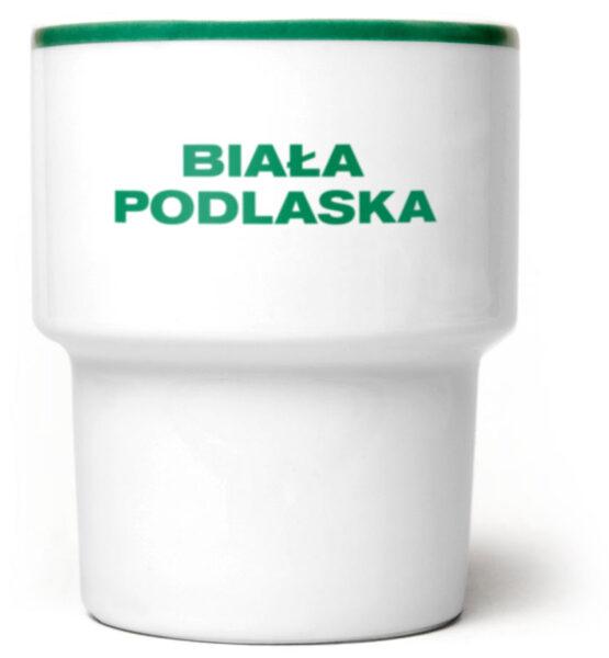 biala_podlaska_kubek_zielony