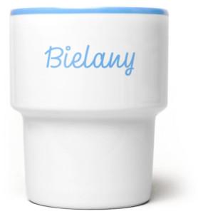 bielany_kubek_niebieski