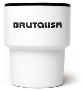 brutalizm_kubek_czarny