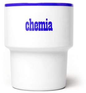 chemia_kubek_chabrowy