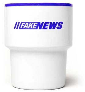 fake_news_kubek_chabrowy