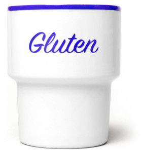 gluten_kubek_chabrowy