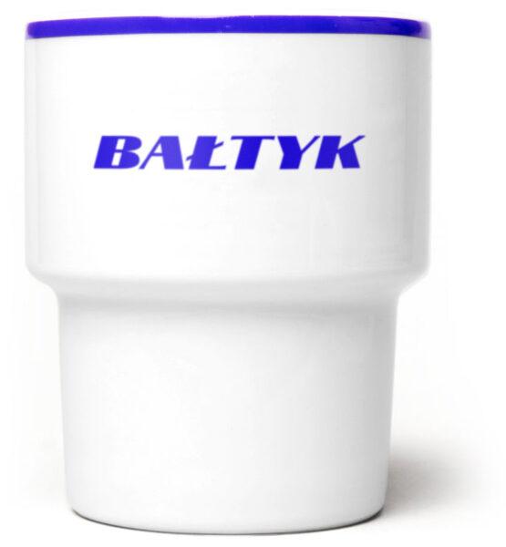 kubki_Bałtyk_granat