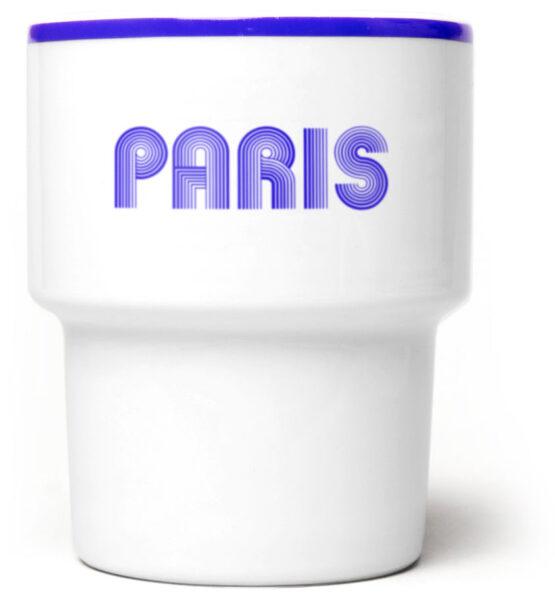 kubki_Paris_granatowy