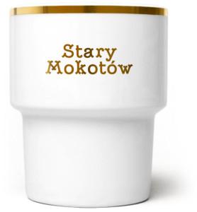 kubki_Stary_Mokotow_zloty