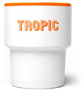 kubki_tropic_pomaranczowy