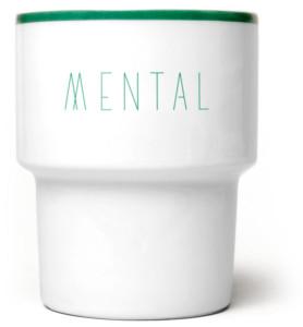 mental_kubek_zielony