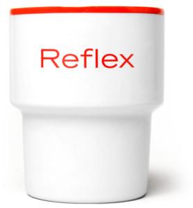 refleks_kubek_czerwony