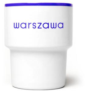 warszawa_kubek_chabrowy