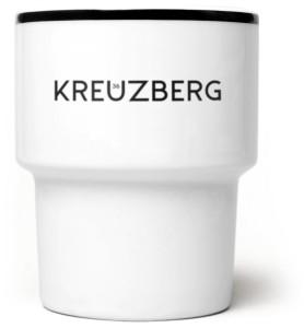 Kreuzberg_kubek_czarny