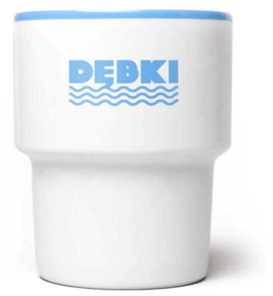 debki_kubek_niebieski