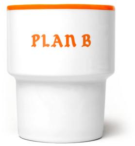 plan_B_kubek_pomaranczowy