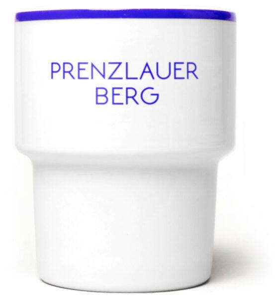 prenzlauer_berg_kubek_chabrowy