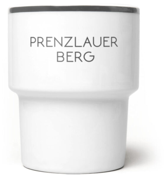 prenzlauer_berg_kubek_szary copy