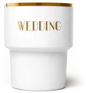 wedding_kubek_zloty