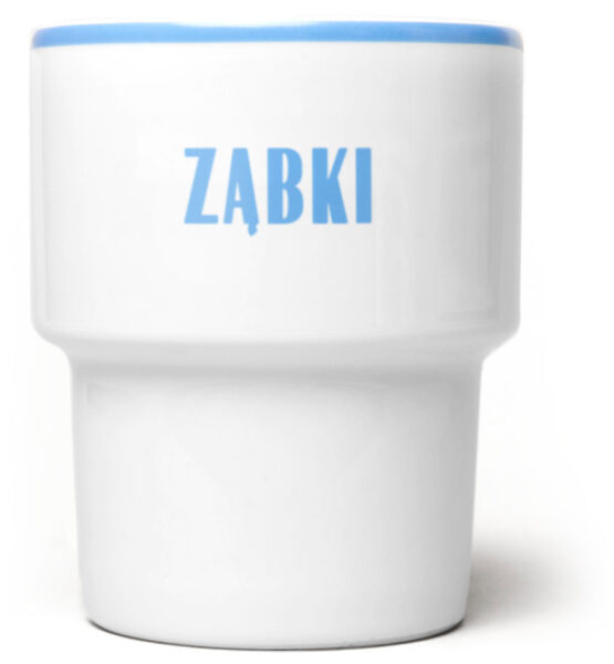 zabki_kubek_niebieski