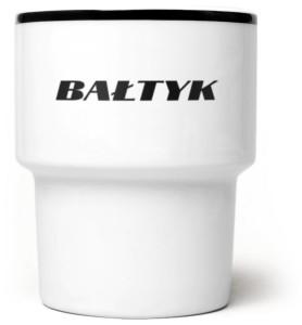 Baltyk_kubek_czarny