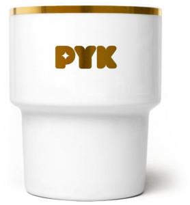 pyk_kubek_niebieski