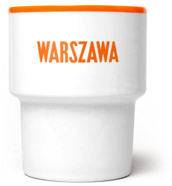 warszawa_kubek_pomaranczowy