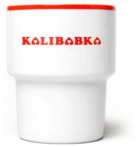 kalibabka_kubek_czerwony