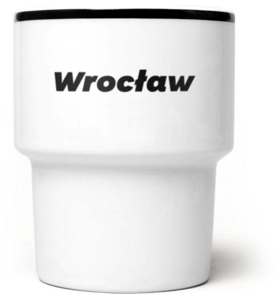 wroclaw_kubek_czarny